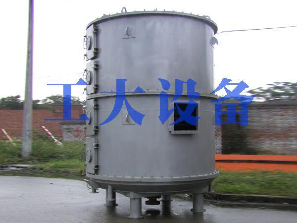 碳酸钙干燥专用装置